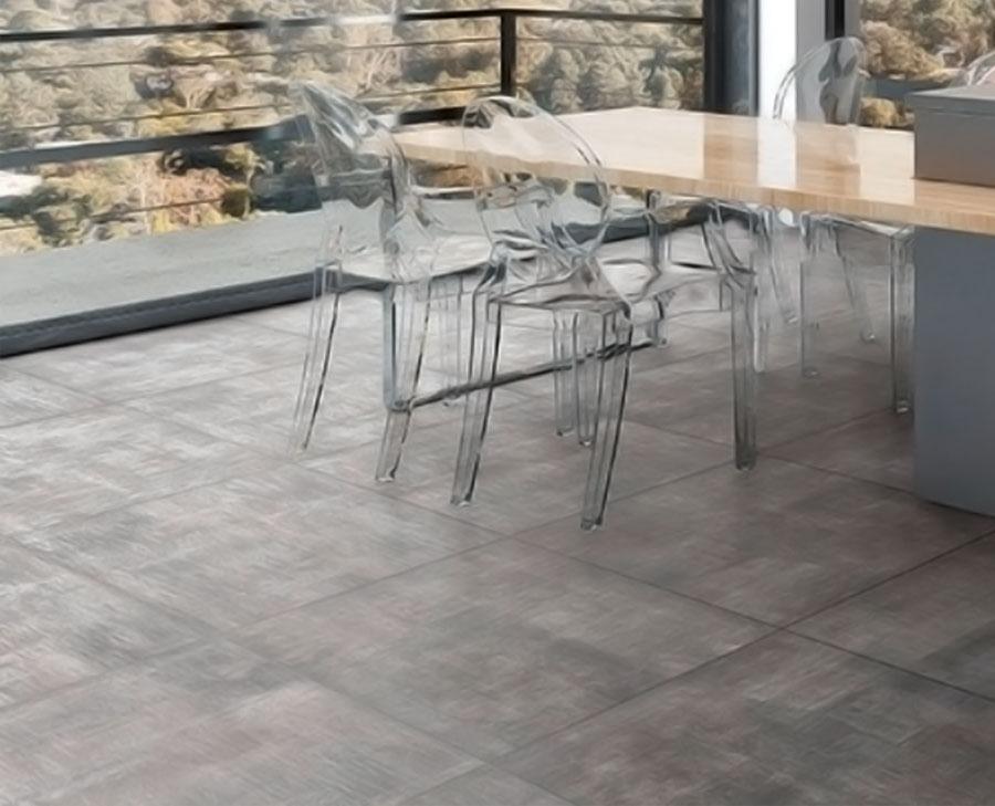 Ceramiche Per Pavimenti E Rivestimenti Durazzano.Pavimenti E Rivestimenti Durazzano Composizioni Pavimenti E