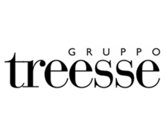 Gruppotreesse.it