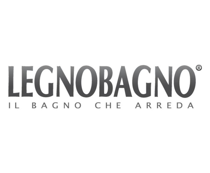 Legnobagno.it