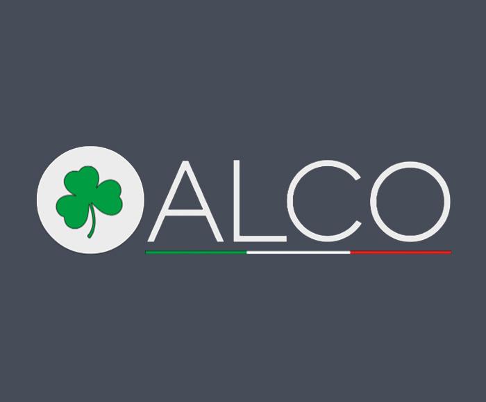 alco.it