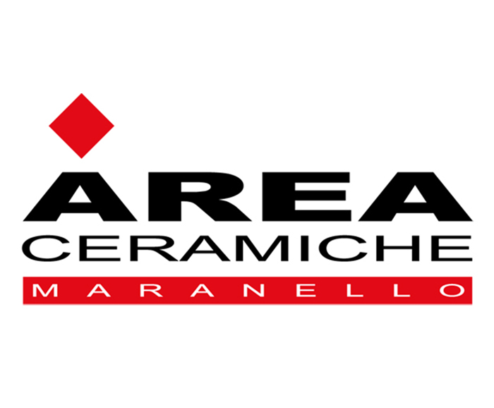 areaceramiche.it