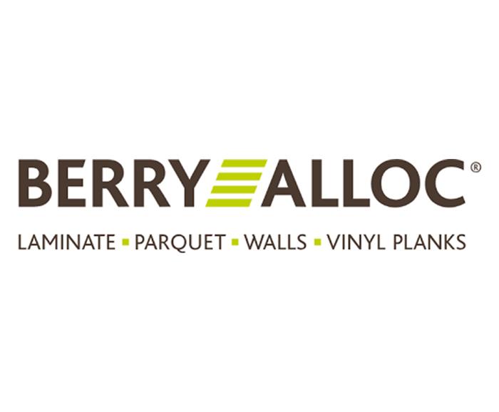 berryalloc.com