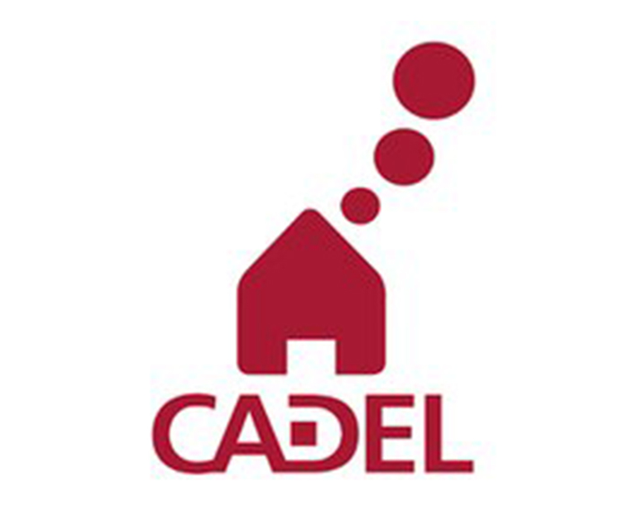 cadelsrl.com
