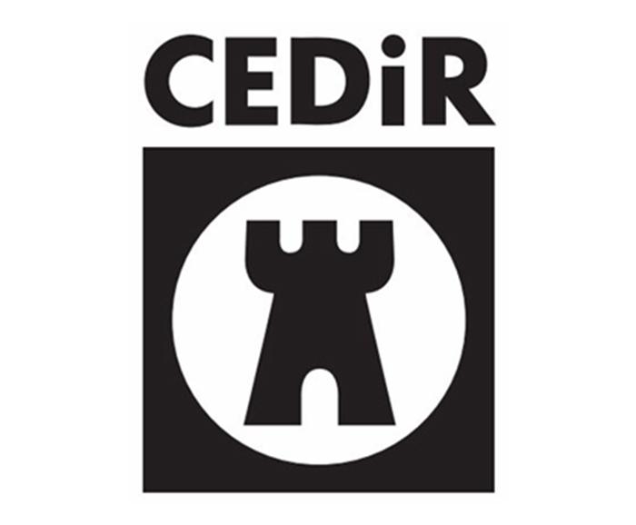 cedir.it