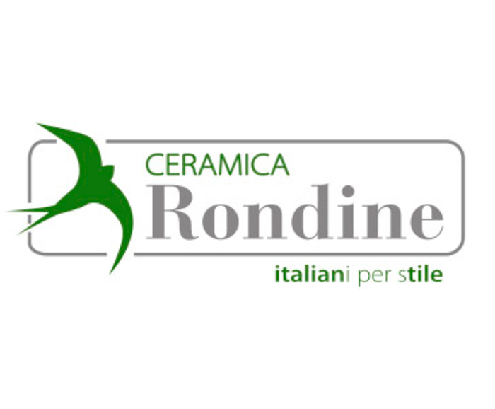 ceramicarondine.it