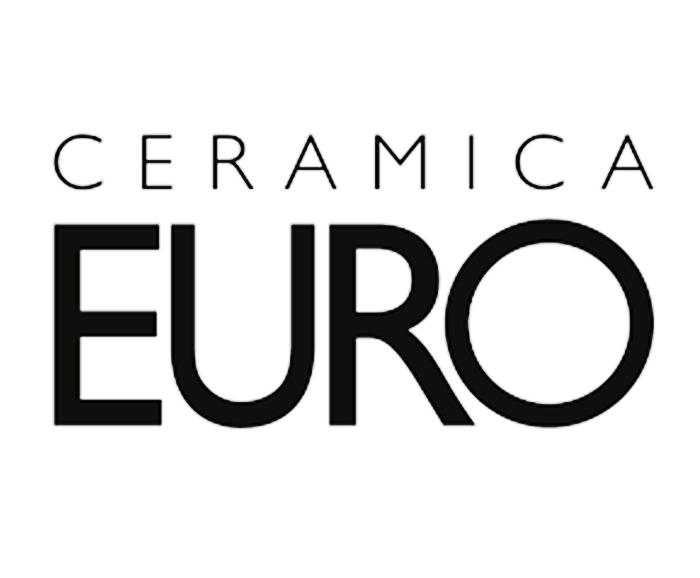 cereuro.com