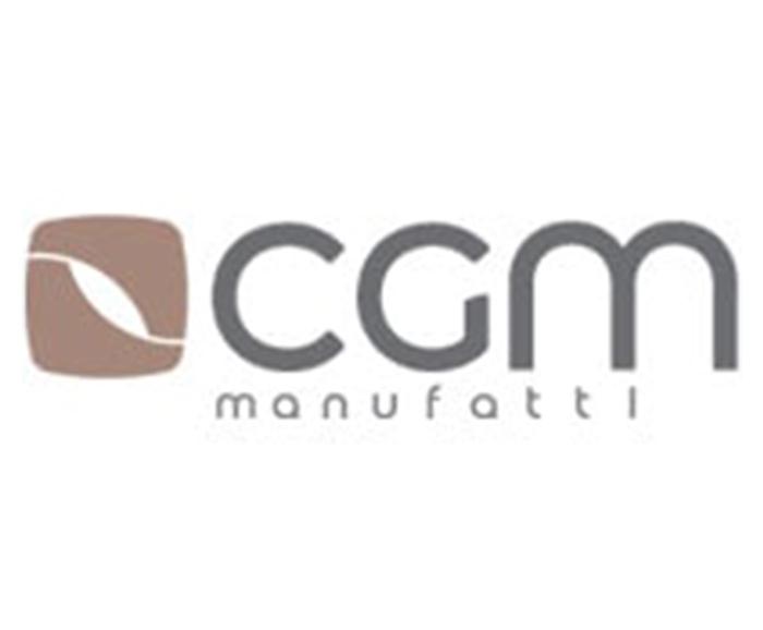 cgmmanufatti.com