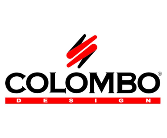 colombodesign.com