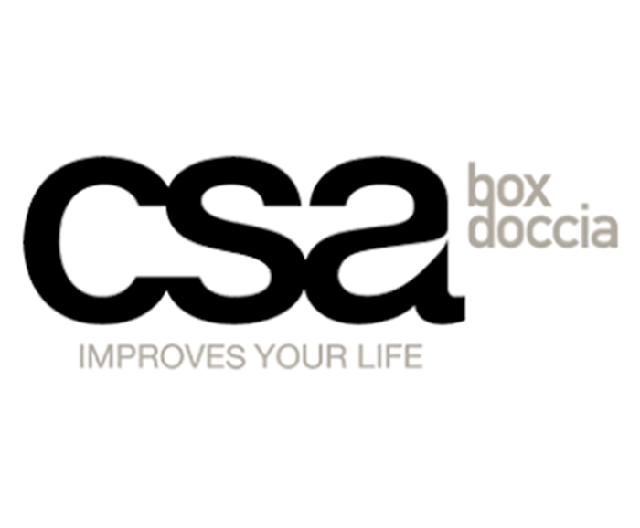 csaboxdoccia.it