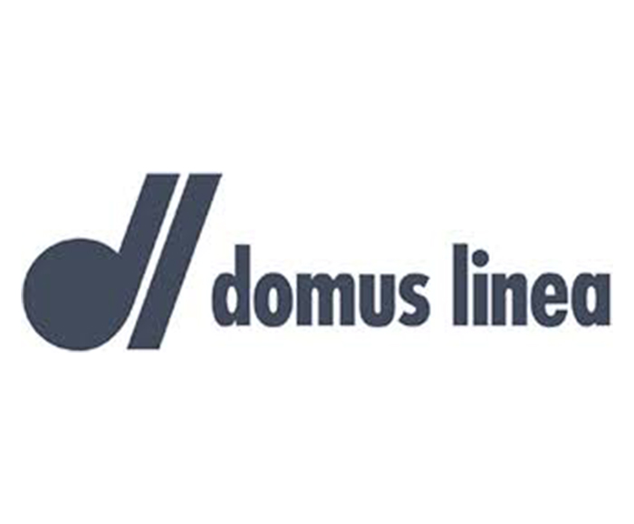 domuslinea.com
