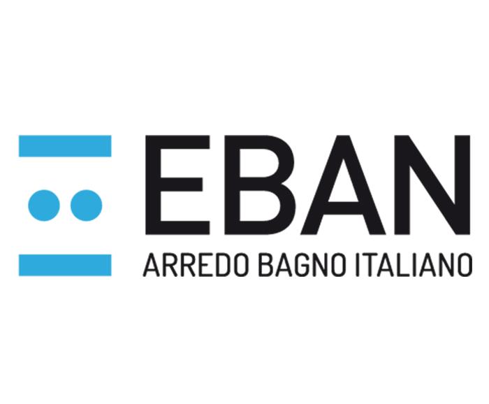 ebansrl.com