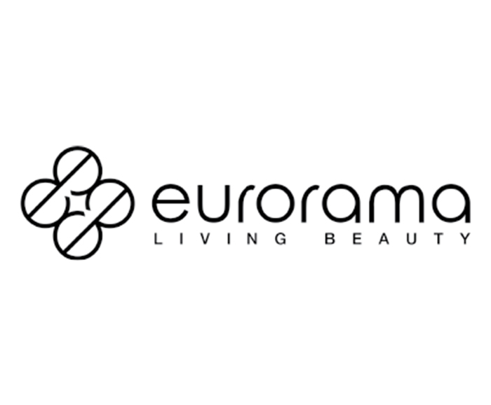 eurorama.it