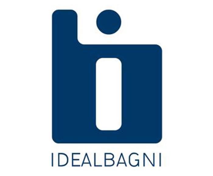 idealbagni.com
