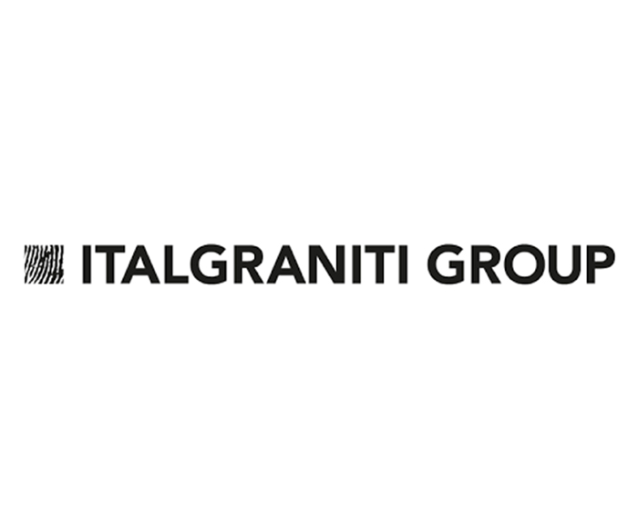 italgranitigroup.com