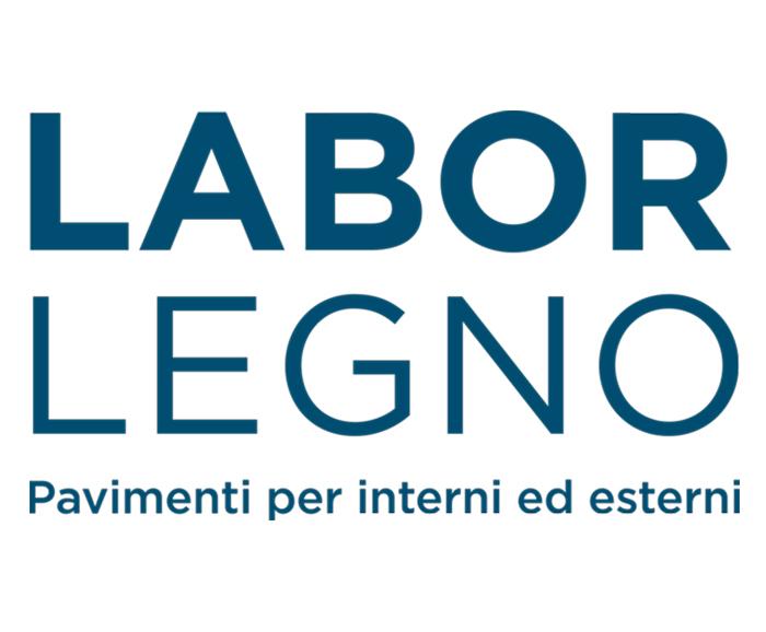 laborlegno.com