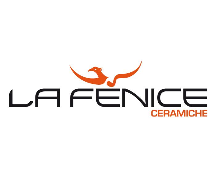 lafenicegc.com