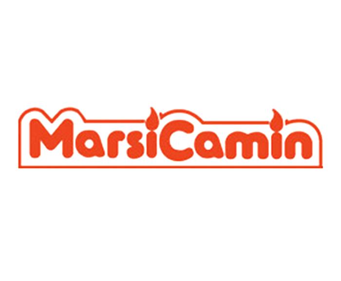 marsicamin.it