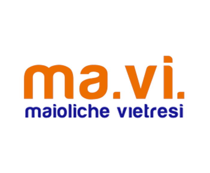 maviceramica.it
