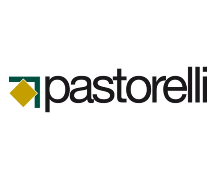 pastorellitiles.com
