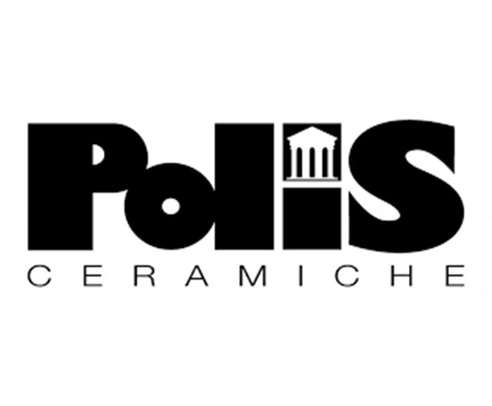 polis.it