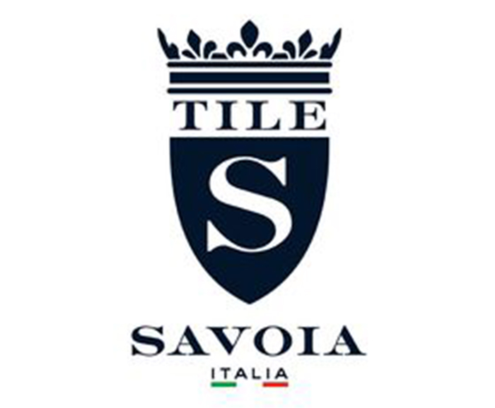 savoiaitalia.it
