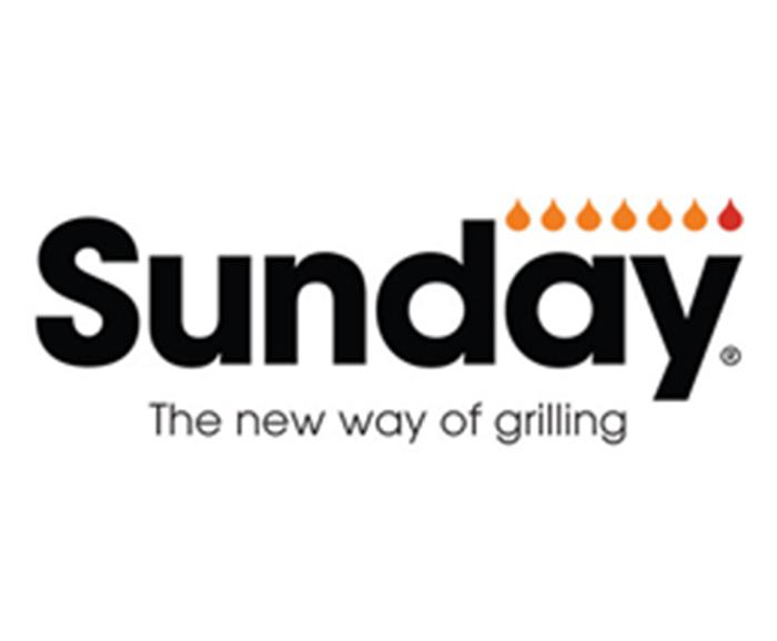 sundaygrill.com