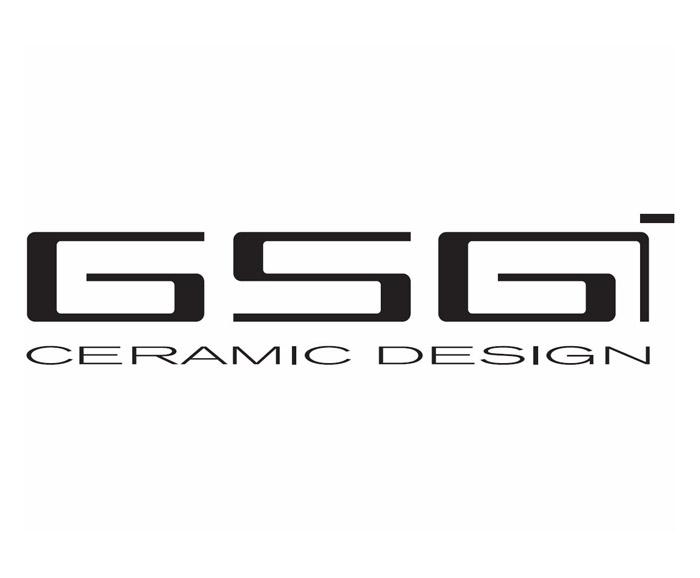 GSGceramica